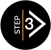 DigiGround App Developer Process Step 3