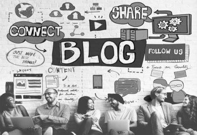 Benefits-of-blogging-digiground-blog