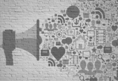 Building-your-network-the-social-kind-digiground-blog-pic