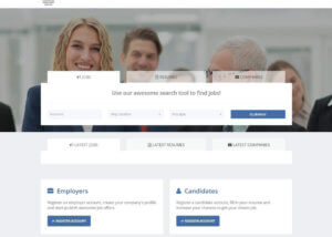 CK-Employment-Services-Work-Page-Picture