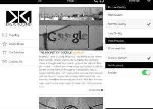 DigiGround-App-DigiGround-Work
