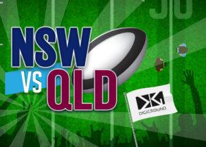 NSW-vs-QLD-Siderbar-pic