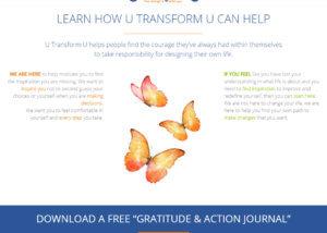U-Transform-U-Sidebar-pic
