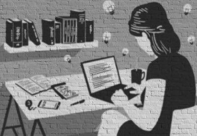 Write-you-article-Blogging-Digiground-blog-pic