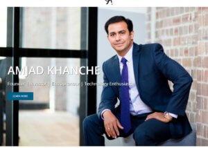 amjad-khanche-digiground-work