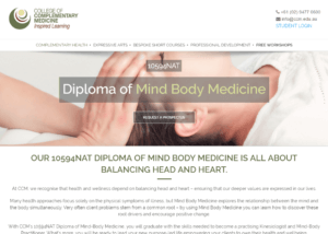 college-of-complementary-medicine-ccm