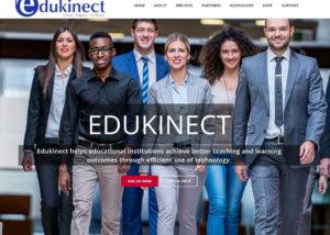 edukinect-sidebar-image