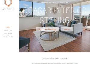 quasar-interior-styling-digiground-work