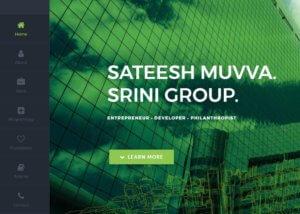 sateesh-muvva-digiground-work