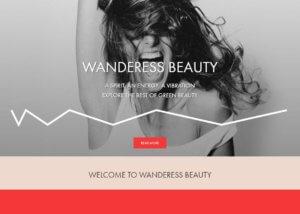 wanderess-beauty-digiground-work